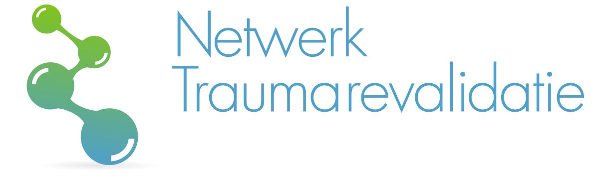 Netwerk Traumarevalidatie