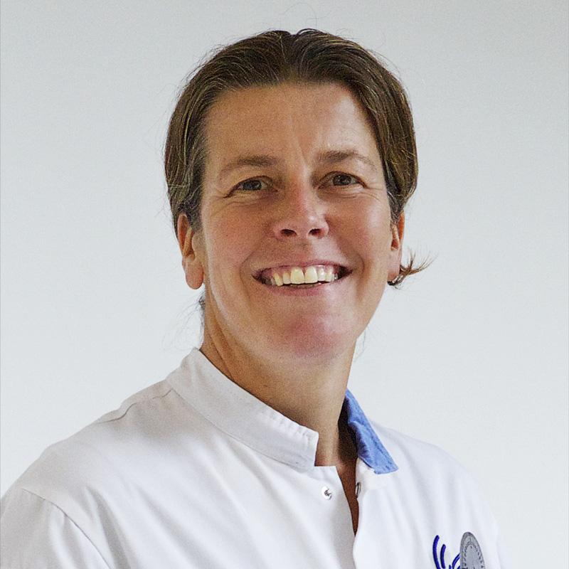Suzanne Wiertsema