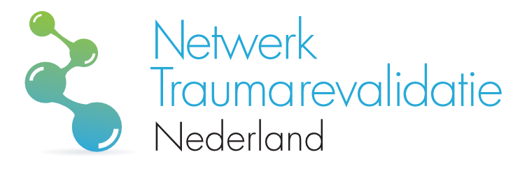 Netwerk Traumarevalidatie VUmc Amsterdam
